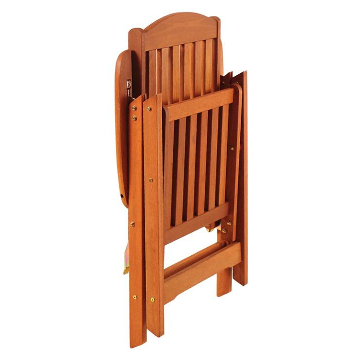 Meble Ogrodowe Drewniane Producent : MEBLE OGRODOWE DREWNIANE MERANTI 140  Meble ogrodowe  Drewniane